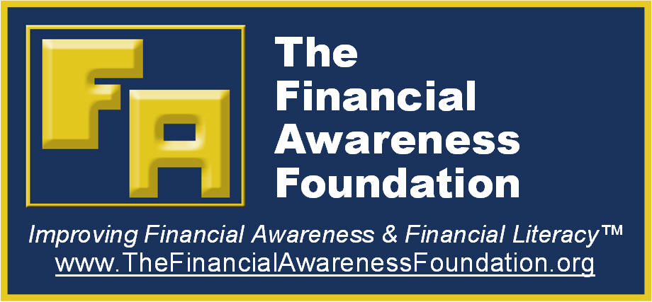 financial awareness foundation